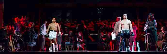 Opéra de Montréal - CHAMPION – WestmountMag.ca
