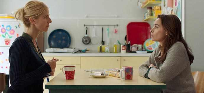 Pupille, un film de Jeanne Herry – WestmountMag.ca