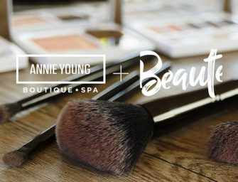 Annie Young Boutique & Spa