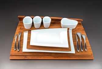 MBAM - Bon appétit ! Arts de la table au Québec aujourd'hui Jusqu'à mars 2019 – WestmountMag.ca