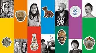 MBAM - Connexions Notre diversité artistique dialogue avec nos collections Jusqu'au 2 juin 2019 – WestmountMag.ca