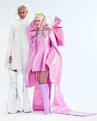 MBAM - Montréal Couture - 2 mars au 8 septembre 2019 – WestmountMag.ca