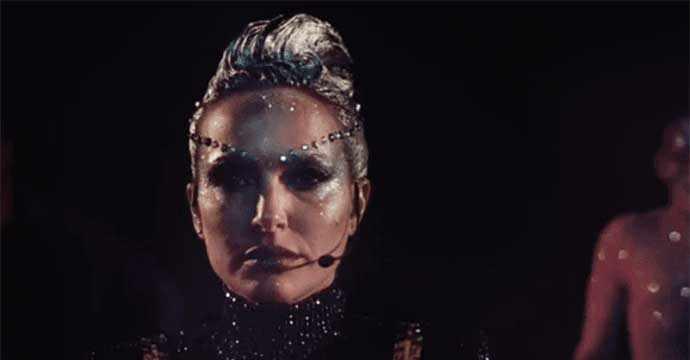 cinéma - Vox Lux - Brady Corbet , Nathalie Portman, Jude Law – WestmountMag.ca