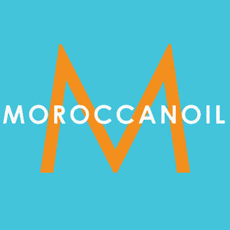 Coiffure Jean-John - Du 13 février au 1ier Mars, pour chaque àchat de 50$ ou plus de produit Moroccanoil récevez un échantillions d'huile Moroccanoil! From February 13th to March 1st, get a free Moroccanoil oil treatment sample for free, after any purchase of 50$ or more of any Moroccanoil product. - WestmountMag.ca