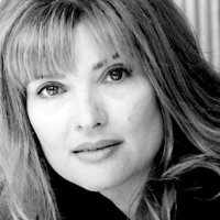 Patricia Dumais
