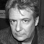 Wayne Larsen