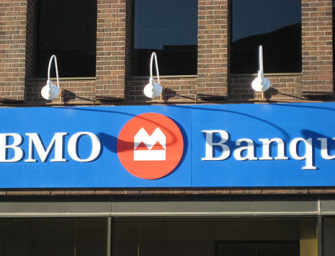 BMO – Bank of Montreal