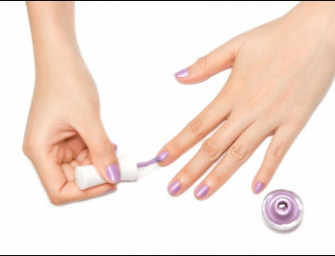 Ongles Experts & Spa
