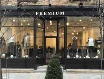 Premium Boutique