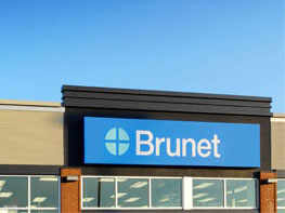 Pharmacie Brunet