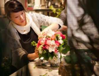 Flore L'Atelier