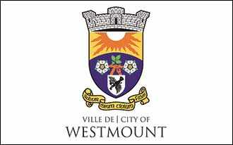 logo city of Westmount - WestmountMag.ca