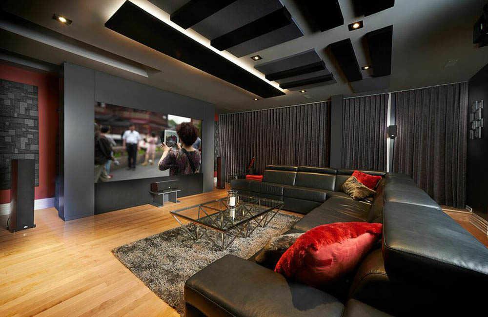 planifier un cin ma maison 1 westmount magazine