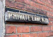 p_private_lane