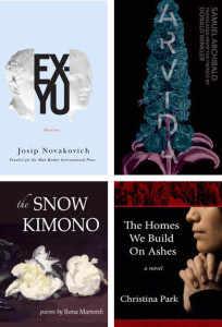 images couvertures de livres