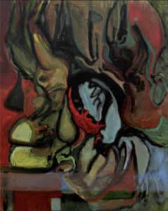 painting sam kasirer-smibert