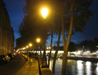 Poésie et images : <br>Paris sera toujours Paris