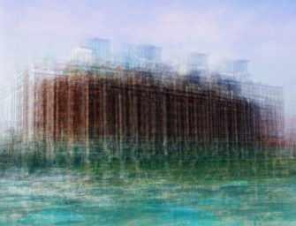 Galerie: Éric Villeneuve