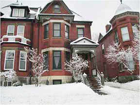 photo: 14 Melbourne, Westmount