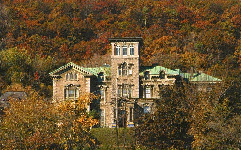 revisiting montreals age of opulence westmount magazine