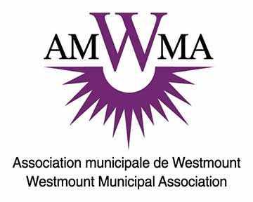 WMA-AMW logo