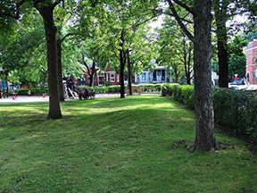 photo: Parc Stayner