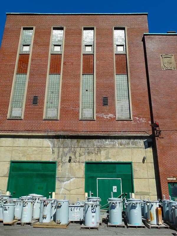 hydro westmount incinerator building_westmountmag.ca