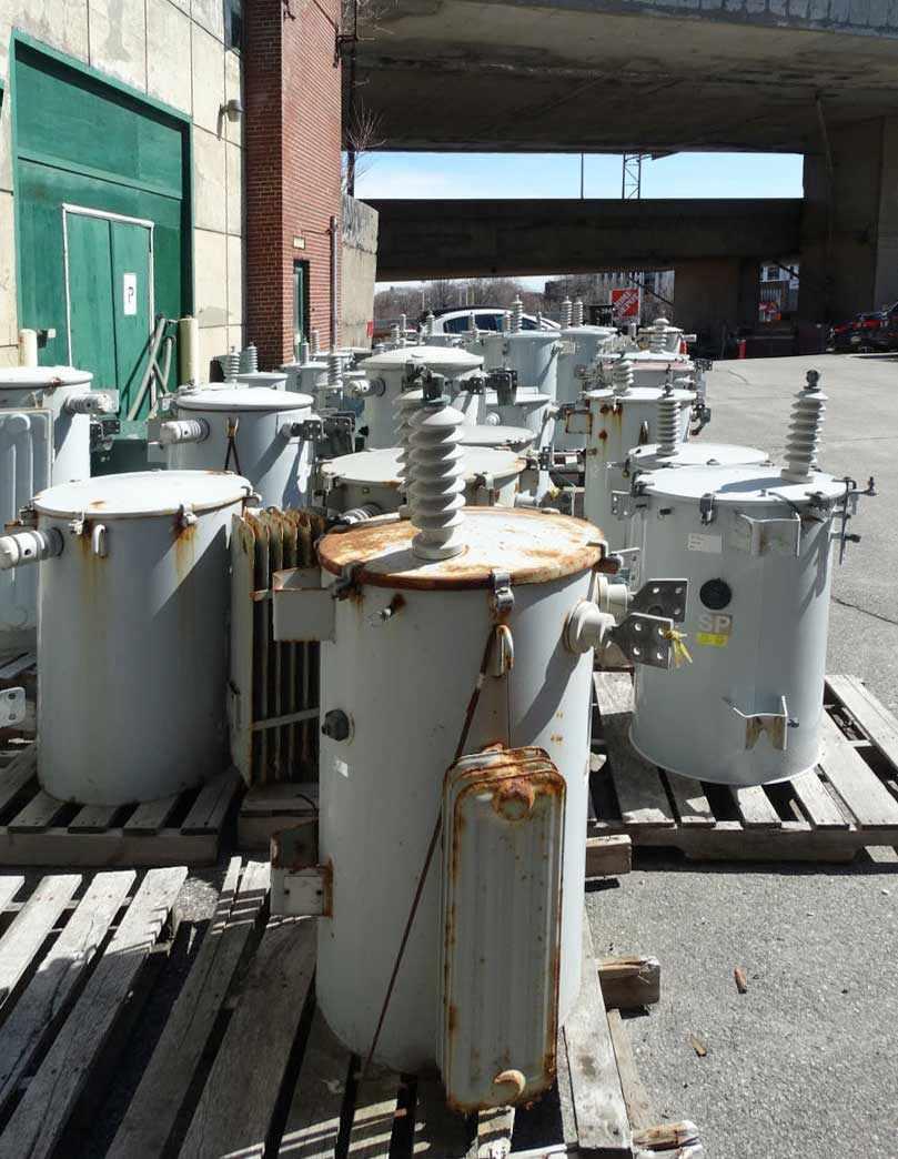 hydro westmount transformers transformateurs westmountmag.ca