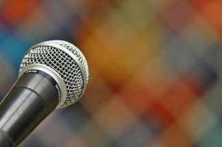 microphone westmountmag.ca