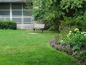 olivier green space westmountmag.ca