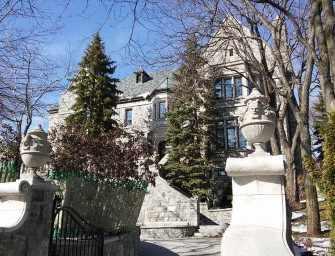 Question d&rsquo;immobilier: <br>le processus d&rsquo;achat