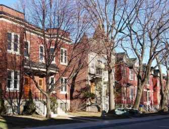 Question d&rsquo;immobilier: <br>le processus d&rsquo;inspection