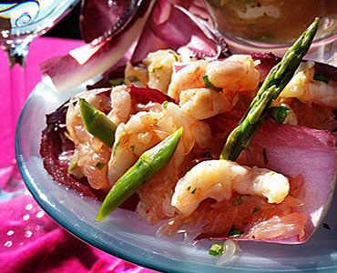 matane-shrimp-salad_370_westmountmag