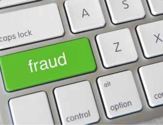 The Hammer Comes Down: Scammers and fraudsters
