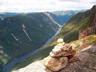 hautes gorges randonnee aventure westmountmag.ca
