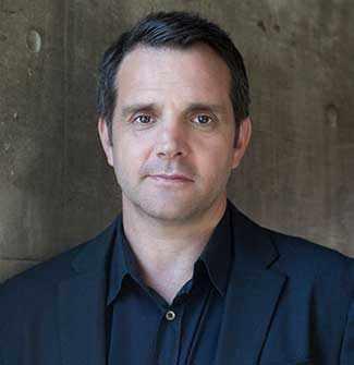 john stokes startupfest westmountmag.ca