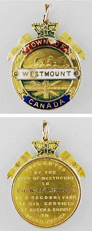westmount medal westmountmag.ca