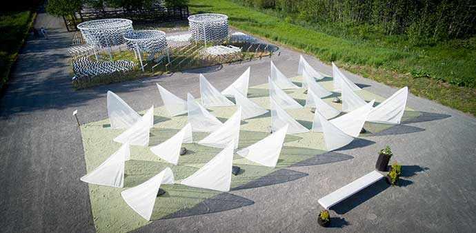 Tiilt jardins de metis martin bond westmountmag.ca