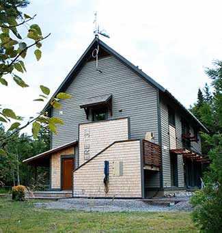 maison ERE 132 westmountmag.ca