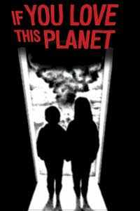 if you love this planet documentary poster westmountmag.ca