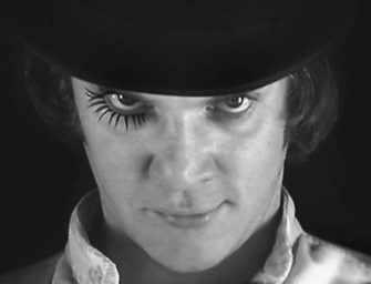 Les faces cachées de Kubrick