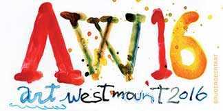 logo art westmount westmountmag.ca