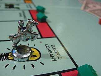 monopoly westmountmag.ca