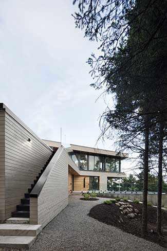 residence-altair_28423_westmountmag