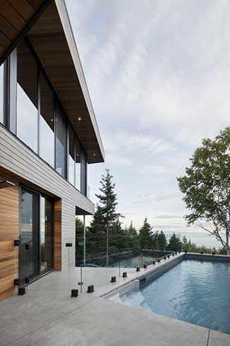 residence altair westmountmag.ca