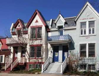 Question d&rsquo;immobilier : <br>la pré-approbation