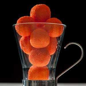 orange-truffle-300_westmountmag