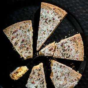 peppercorn-shortbread-300_westmountmag
