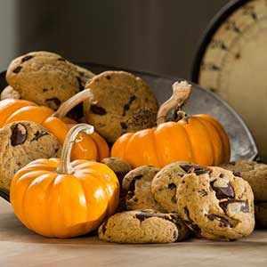 pumpkin-chocolate-chip-300_westmountmag