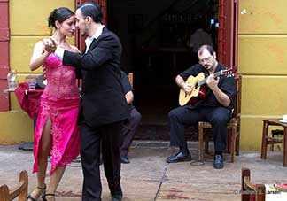 tango westmountmag.ca